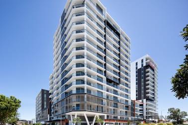 4/9 Enid Street Tweed Heads NSW 2485 - Image 2