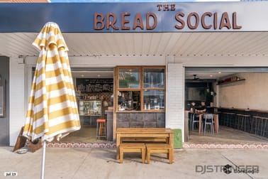 4/9 Enid Street Tweed Heads NSW 2485 - Image 3