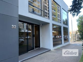 32 Hope Street South Brisbane QLD 4101 - Image 1