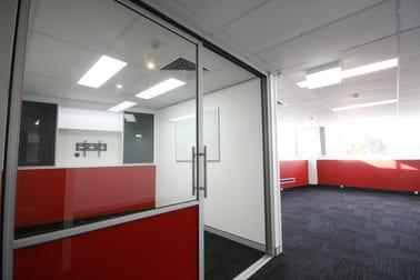 St Leonards NSW 2065 - Image 3