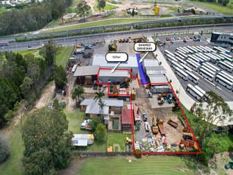 3850 Mount Lindesay Highway Park Ridge QLD 4125 - Image 1