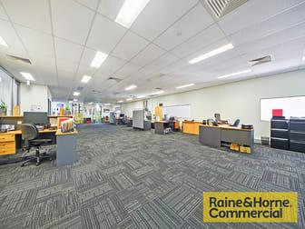 13/368 Earnshaw Road Banyo QLD 4014 - Image 1