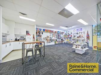 13/368 Earnshaw Road Banyo QLD 4014 - Image 3