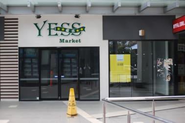 2012/5 Lawson Street Southport QLD 4215 - Image 2