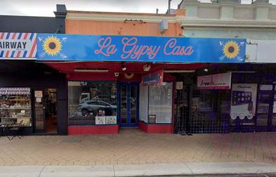 138 South Terrace Fremantle WA 6160 - Image 2