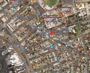 138 South Terrace Fremantle WA 6160 - Image 3