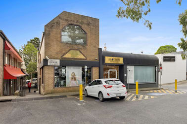 Suites 1 &/16 Railway Avenue Wahroonga NSW 2076 - Image 2