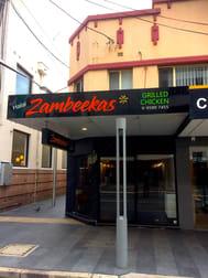 Shop 1/343 Bay Street Brighton-le-sands NSW 2216 - Image 3