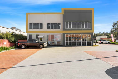 1C/22B Blaxland Road Campbelltown NSW 2560 - Image 2