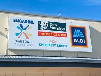 Caldarra Avenue Engadine NSW 2233 - Image 1
