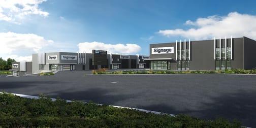 529-543 Alderley Street Harristown QLD 4350 - Image 1