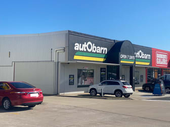 93A Main Street Pialba QLD 4655 - Image 2