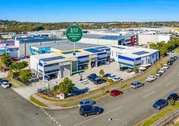 2/17 Bluestone Circuit Seventeen Mile Rocks QLD 4073 - Image 2