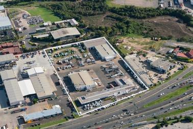 1699 Ipswich Road Rocklea QLD 4106 - Image 2