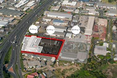 1699 Ipswich Road Rocklea QLD 4106 - Image 3