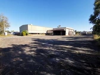 341 Freeman Rd Richlands QLD 4077 - Image 1