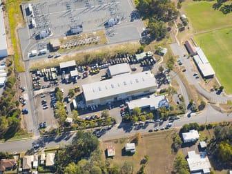 341 Freeman Rd Richlands QLD 4077 - Image 3