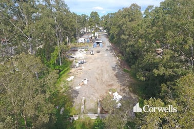 44 Cairns Street Loganholme QLD 4129 - Image 3