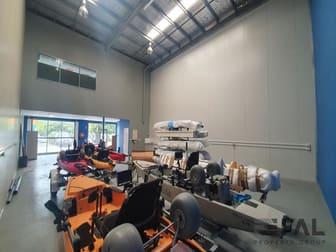 Unit 14/17 Rivergate Place Murarrie QLD 4172 - Image 2