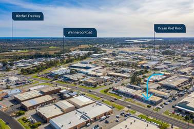 Unit 2/17 Prindiville Drive Wangara WA 6065 - Image 3