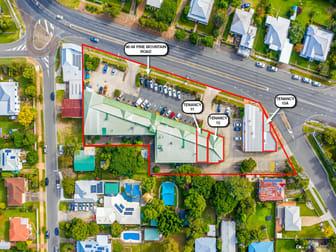 90-98 Pine Mountain Road Brassall QLD 4305 - Image 2