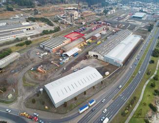 Storage Site/2-10 Massy-Greene Drive South Burnie TAS 7320 - Image 2