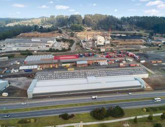 Storage Site/2-10 Massy-Greene Drive South Burnie TAS 7320 - Image 3