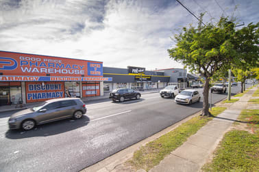 217 Stafford Road Stafford QLD 4053 - Image 3