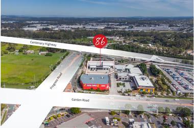 86 Garden Road Richlands QLD 4077 - Image 2