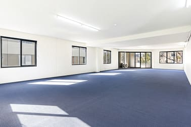 Level 1, Suite 7a/30-32 Barcoo Street Chatswood NSW 2067 - Image 2