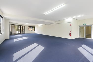 Level 1, Suite 7a/30-32 Barcoo Street Chatswood NSW 2067 - Image 3