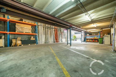 15 Burke Street Woolloongabba QLD 4102 - Image 3