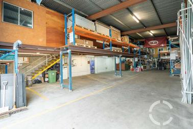 15 Burke Street Woolloongabba QLD 4102 - Image 2
