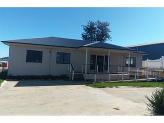 11 Sowden Street Drayton QLD 4350 - Image 3