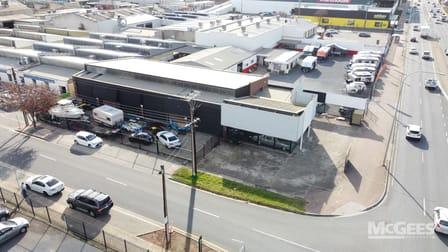 1052 South Road Edwardstown SA 5039 - Image 2