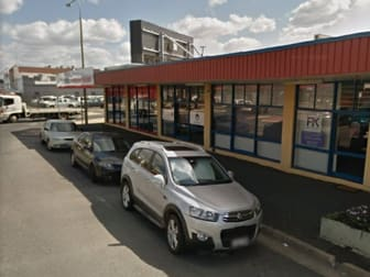 Shop 4/32-34 Denham Street Rockhampton City QLD 4700 - Image 1