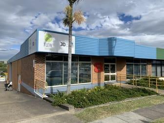201 Evans Road Salisbury QLD 4107 - Image 1