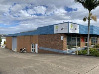 201 Evans Road Salisbury QLD 4107 - Image 2