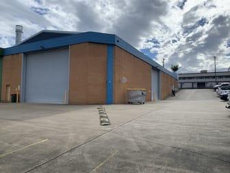 201 Evans Road Salisbury QLD 4107 - Image 3
