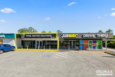 946-960 Greenbank Road North Maclean QLD 4280 - Image 1