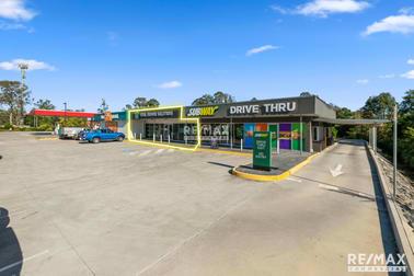 946-960 Greenbank Road North Maclean QLD 4280 - Image 3