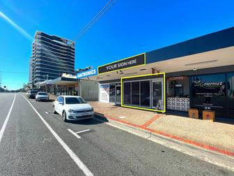 2/34 NIND STREET Southport QLD 4215 - Image 1