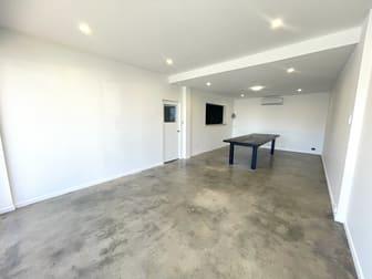 2/34 NIND STREET Southport QLD 4215 - Image 2
