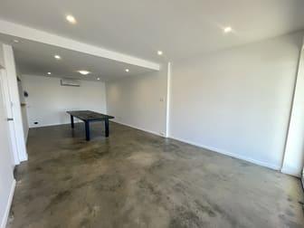 2/34 NIND STREET Southport QLD 4215 - Image 3