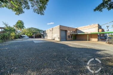 25-27 Burke Street Woolloongabba QLD 4102 - Image 1