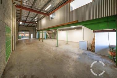 25-27 Burke Street Woolloongabba QLD 4102 - Image 3