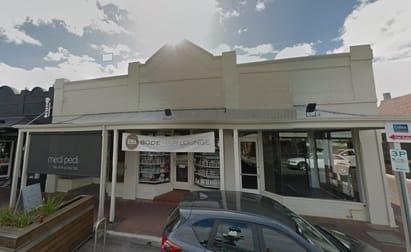 Shop 1/151-153 King William Road Unley SA 5061 - Image 1