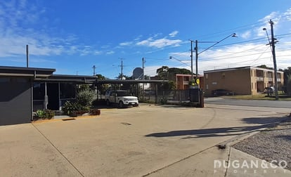 Zillmere QLD 4034 - Image 3
