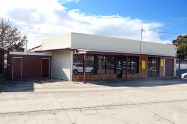 68 Capper Street Tumut NSW 2720 - Image 1