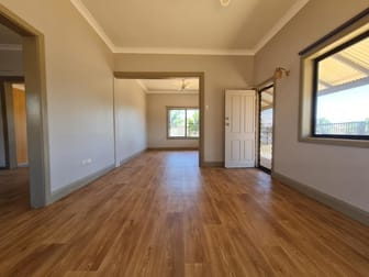 1/128 Fitzroy Street Dubbo NSW 2830 - Image 2
